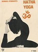 hathayoga