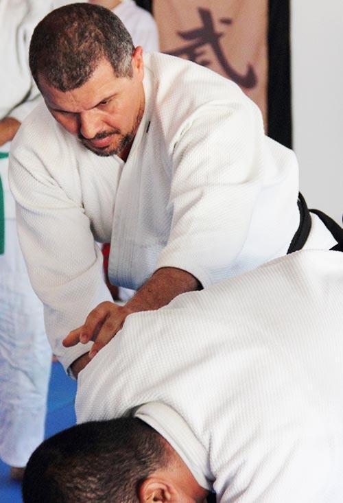 chico-aikido-aracaju-2