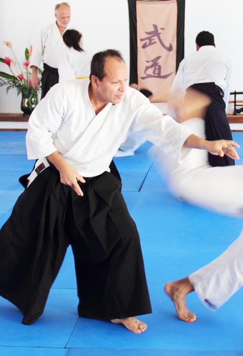 edmilson-aikido-aracaju-1