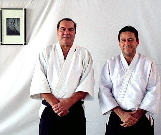 larre-aikido-aracaju-1