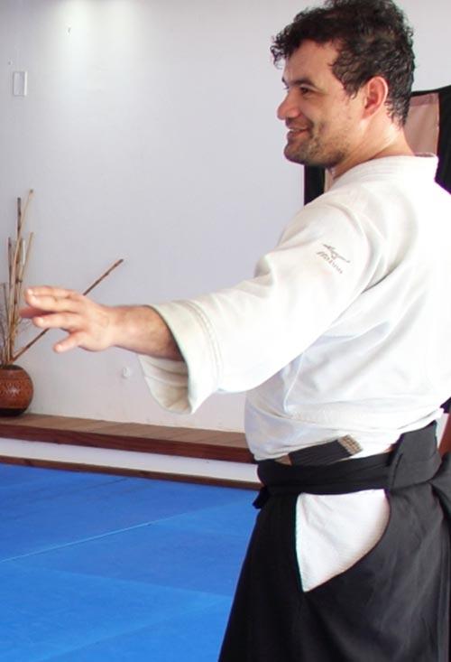 marcio-aikido-aracaju-1