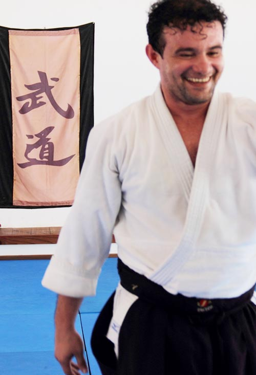 marcio-aikido-aracaju-2