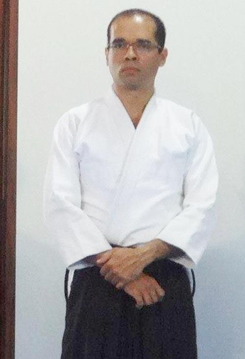 marcio-barros--aikido-aracaju-1