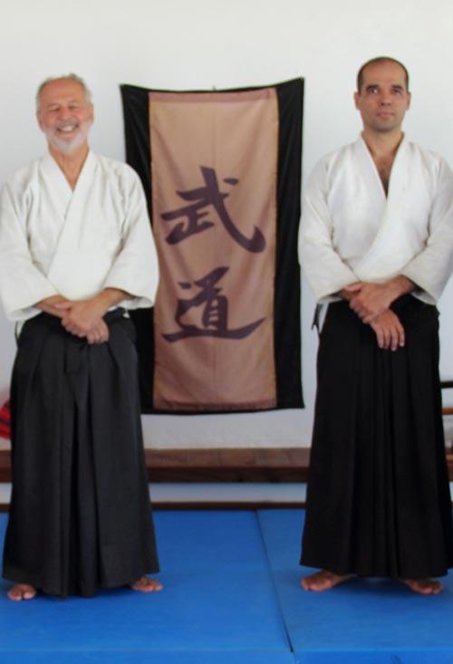 marcio-barros--aikido-aracaju-2
