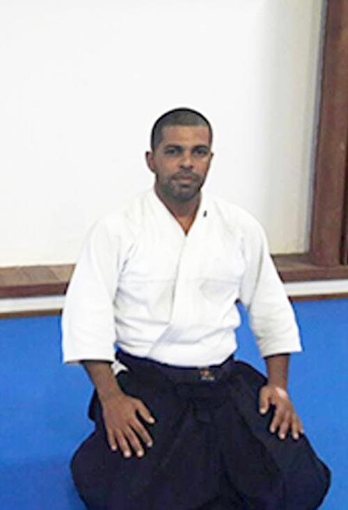 paulo-aikido-aracaju-1